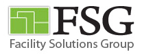 Facilities Solutions Group